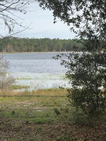 000 Lakeview Rd, Hawthorne, FL 32640 (MLS #984596) :: EXIT Real Estate Gallery