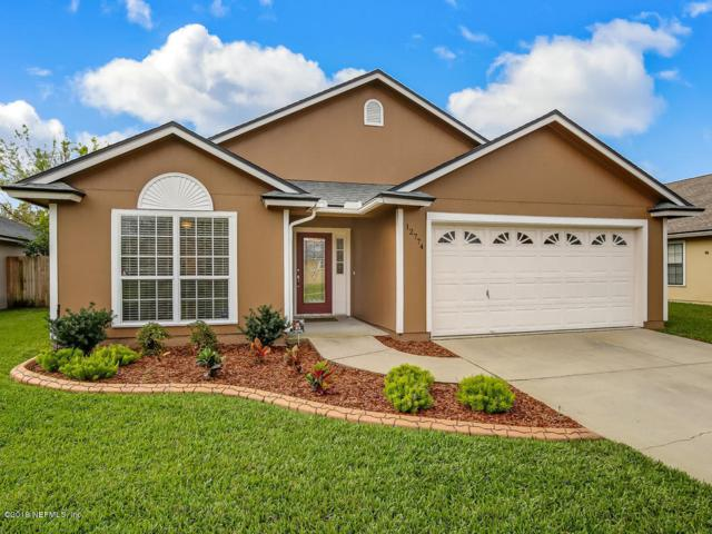 12774 Bentwater Dr, Jacksonville, FL 32246 (MLS #984622) :: EXIT Real Estate Gallery