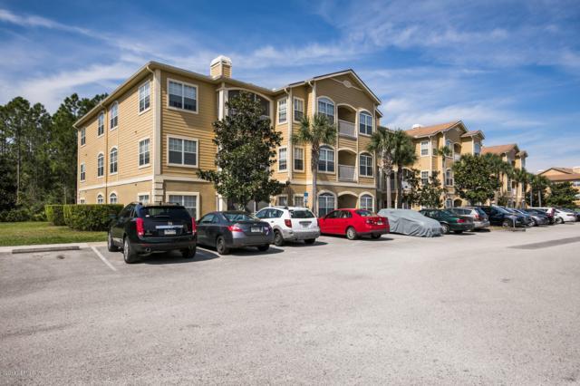 245 Old Village Center Cir #7203, St Augustine, FL 32084 (MLS #984626) :: Florida Homes Realty & Mortgage
