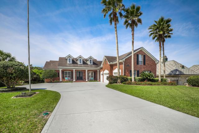1062 Ponte Vedra Blvd, Ponte Vedra Beach, FL 32082 (MLS #984651) :: The Hanley Home Team