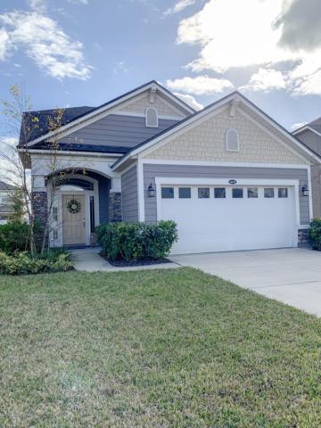 14676 Serenoa Dr, Jacksonville, FL 32258 (MLS #984653) :: EXIT Real Estate Gallery