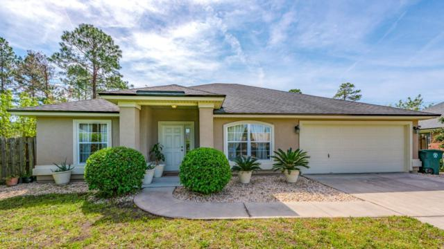 11436 Prom Point Ct, Jacksonville, FL 32246 (MLS #984695) :: Florida Homes Realty & Mortgage