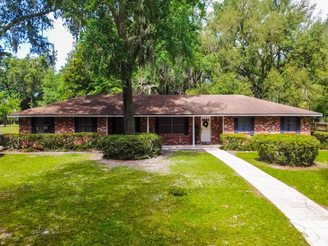 928 Gill Ct, Jacksonville, FL 32221 (MLS #984709) :: Noah Bailey Real Estate Group