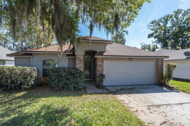 2478 Egrets Glade Dr, Jacksonville, FL 32224 (MLS #984711) :: Ponte Vedra Club Realty | Kathleen Floryan