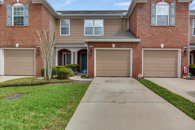 3731 Windmaker Way, Jacksonville, FL 32224 (MLS #984714) :: Young & Volen | Ponte Vedra Club Realty