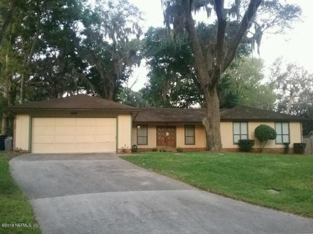 4588 Historical Trail Cove, Jacksonville, FL 32225 (MLS #984715) :: EXIT Real Estate Gallery