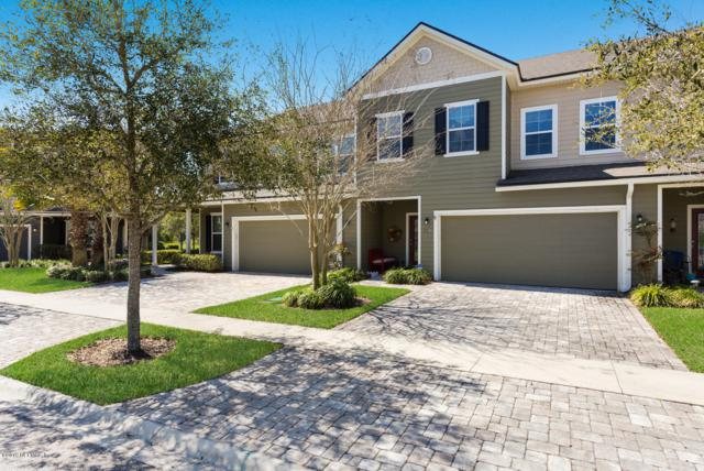 228 Magnolia Creek, Ponte Vedra Beach, FL 32081 (MLS #984716) :: Florida Homes Realty & Mortgage