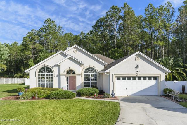 3912 Running Creek Ct, Jacksonville, FL 32259 (MLS #984719) :: Florida Homes Realty & Mortgage