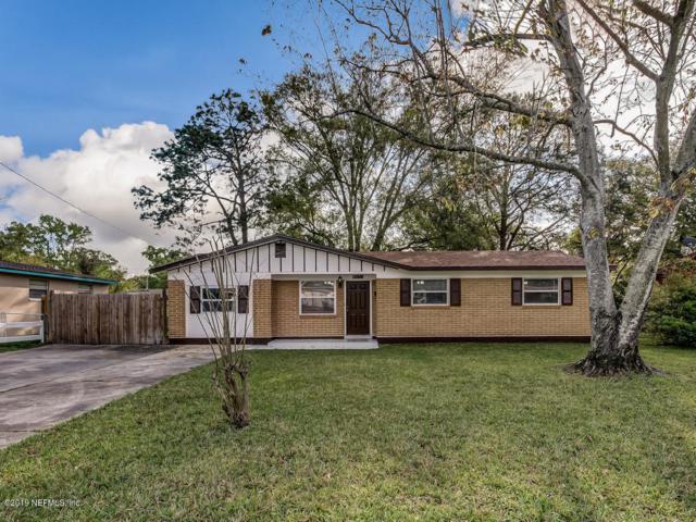 4435 Rainer Rd, Jacksonville, FL 32210 (MLS #984726) :: Ponte Vedra Club Realty | Kathleen Floryan