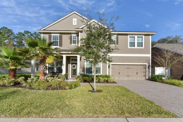 16396 Tisons Bluff Rd, Jacksonville, FL 32218 (MLS #984727) :: Home Sweet Home Realty of Northeast Florida