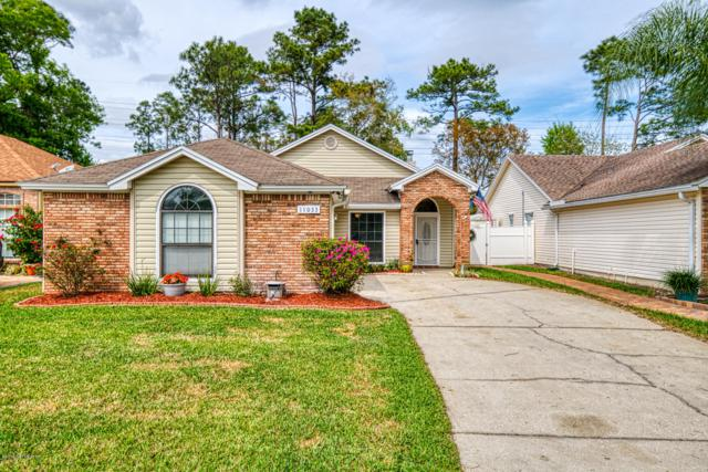 11033 Beckley Pl, Jacksonville, FL 32246 (MLS #984730) :: Home Sweet Home Realty of Northeast Florida