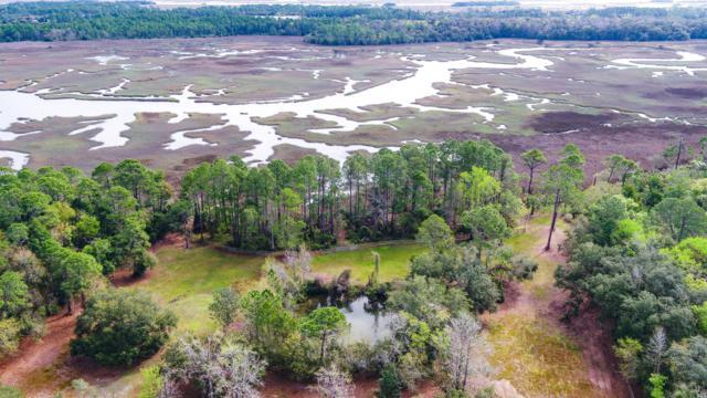 12717 Pumpkin Hill Rd, Jacksonville, FL 32226 (MLS #984742) :: Florida Homes Realty & Mortgage