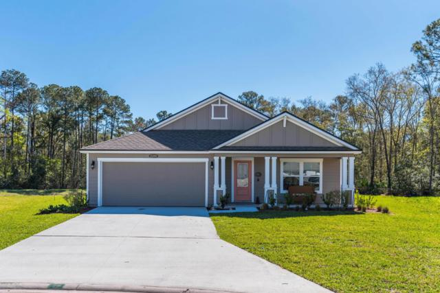 12280 Itani Way, Jacksonville, FL 32226 (MLS #984758) :: Home Sweet Home Realty of Northeast Florida
