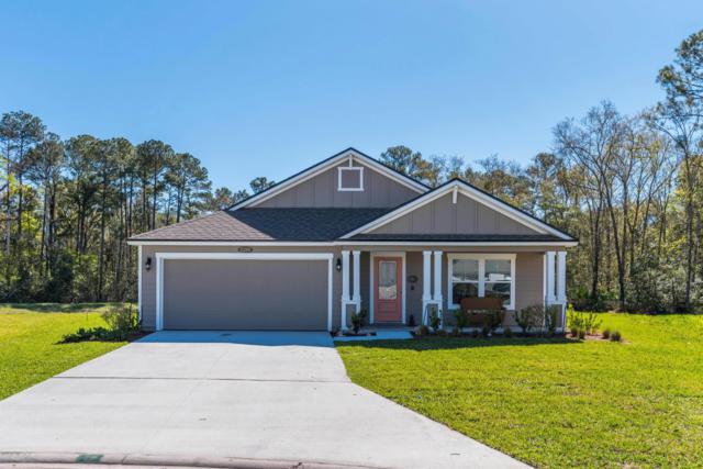 12280 Itani Way, Jacksonville, FL 32226 (MLS #984758) :: Florida Homes Realty & Mortgage