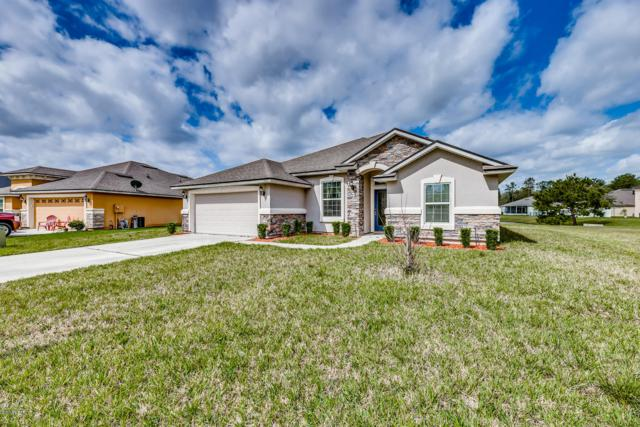 1416 King Rail Ln, Middleburg, FL 32068 (MLS #984764) :: EXIT Real Estate Gallery