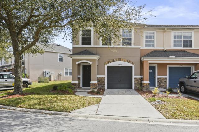5772 Sandstone Way, Jacksonville, FL 32258 (MLS #984768) :: EXIT Real Estate Gallery