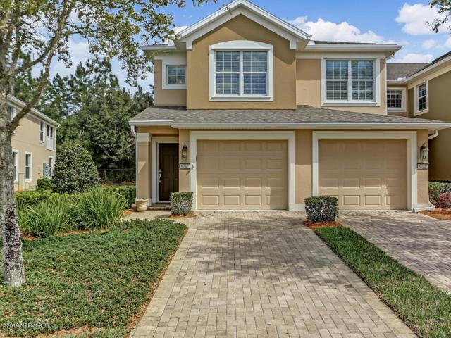 8747 Little Swift Cir 22A, Jacksonville, FL 32256 (MLS #984770) :: The Hanley Home Team