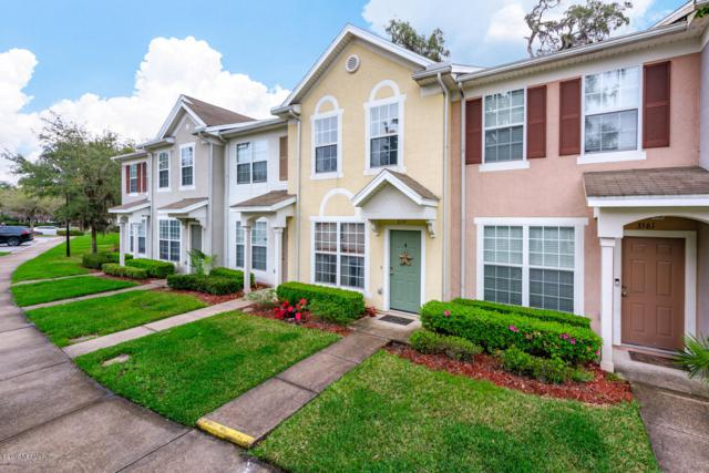 3559 Twisted Tree Ln, Jacksonville, FL 32216 (MLS #984776) :: EXIT Real Estate Gallery
