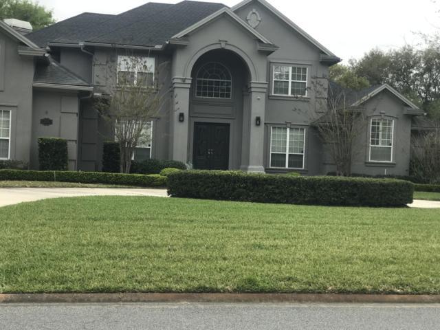 10112 Deercreek Club Rd E, Jacksonville, FL 32256 (MLS #984782) :: Florida Homes Realty & Mortgage
