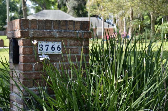 3766 Townsend Oak Ct, Jacksonville, FL 32277 (MLS #984786) :: Berkshire Hathaway HomeServices Chaplin Williams Realty