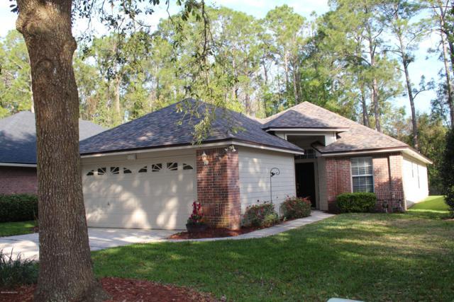 1133 Summerchase Dr, St Johns, FL 32259 (MLS #984793) :: Florida Homes Realty & Mortgage