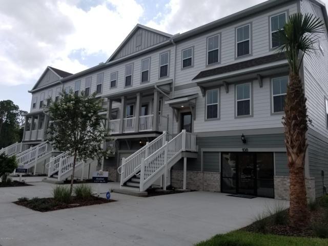 41 Spring Tide Way, Ponte Vedra, FL 32081 (MLS #984816) :: Florida Homes Realty & Mortgage