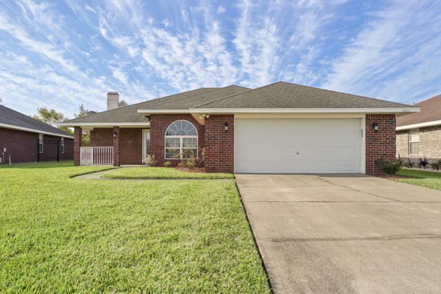 7632 Devola Trl, Jacksonville, FL 32244 (MLS #984842) :: Home Sweet Home Realty of Northeast Florida