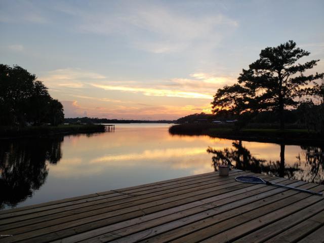 1768 Broward Rd, Jacksonville, FL 32218 (MLS #984844) :: Florida Homes Realty & Mortgage