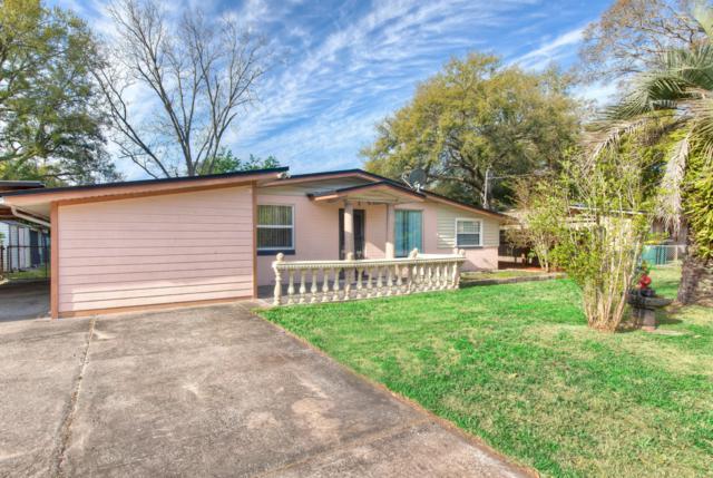 7328 Old Kings Rd S, Jacksonville, FL 32217 (MLS #984853) :: EXIT Real Estate Gallery