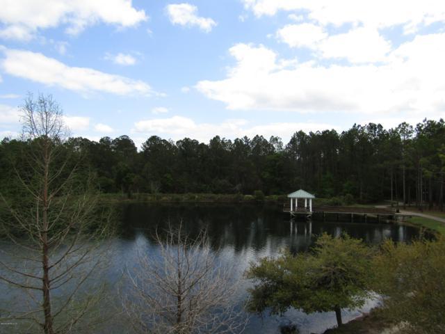 785 Oakleaf Plantation Pkwy #933, Orange Park, FL 32065 (MLS #984876) :: Berkshire Hathaway HomeServices Chaplin Williams Realty