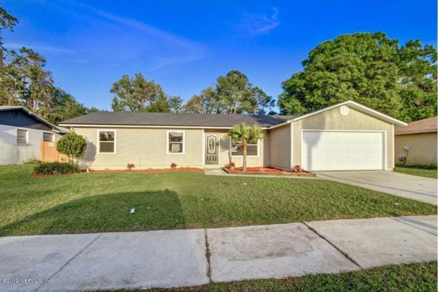 2561 Sandusky Ave E, Jacksonville, FL 32216 (MLS #984898) :: EXIT Real Estate Gallery
