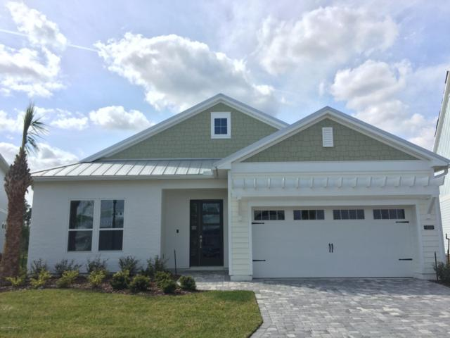 159 Caribbean Pl, St Johns, FL 32259 (MLS #984920) :: The Hanley Home Team
