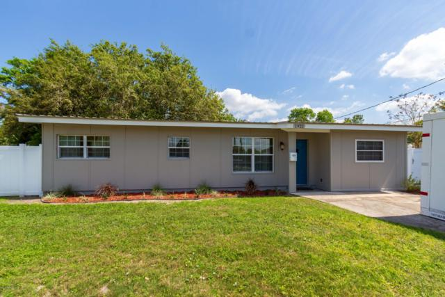 1921 Indies Dr E, Jacksonville, FL 32246 (MLS #984925) :: Florida Homes Realty & Mortgage