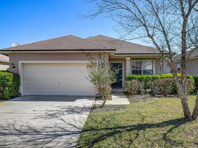 11779 Alexandra Dr, Jacksonville, FL 32218 (MLS #984928) :: Florida Homes Realty & Mortgage