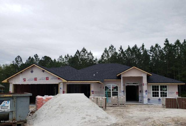 12630 Weeping Branch Cir, Jacksonville, FL 32218 (MLS #984975) :: Florida Homes Realty & Mortgage