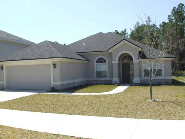 11492 Oaklawn Rd, Jacksonville, FL 32218 (MLS #984981) :: Florida Homes Realty & Mortgage