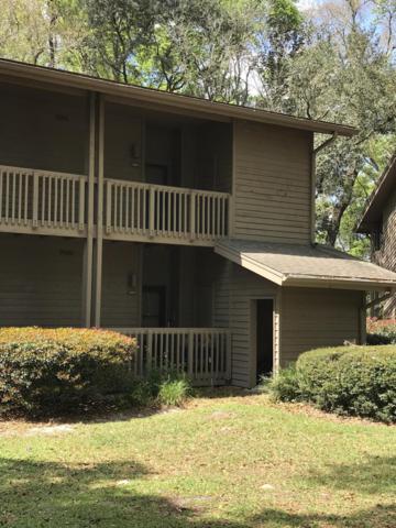 2960 Ravines Rd #1305, Middleburg, FL 32068 (MLS #984991) :: EXIT Real Estate Gallery
