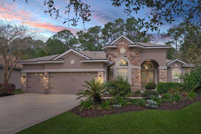 1830 W Cobblestone Ln, St Augustine, FL 32092 (MLS #984993) :: Florida Homes Realty & Mortgage