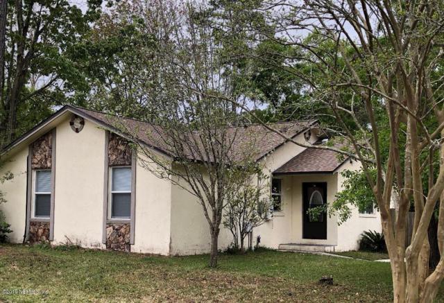 8808 Cavender Dr, Jacksonville, FL 32216 (MLS #984996) :: EXIT Real Estate Gallery