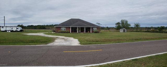 5260 Cisco Dr W, Jacksonville, FL 32219 (MLS #985000) :: Pepine Realty