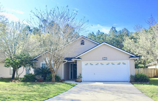 12766 Glade Springs Dr S, Jacksonville, FL 32246 (MLS #985013) :: Florida Homes Realty & Mortgage