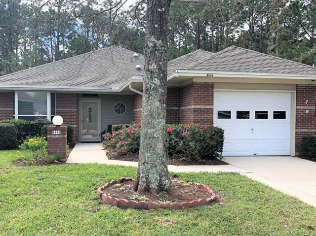 4570 Middleton Park Cir W, Jacksonville, FL 32224 (MLS #985033) :: EXIT Real Estate Gallery