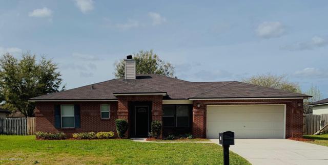 6920 Kettle Creek Dr, Jacksonville, FL 32222 (MLS #985036) :: EXIT Real Estate Gallery