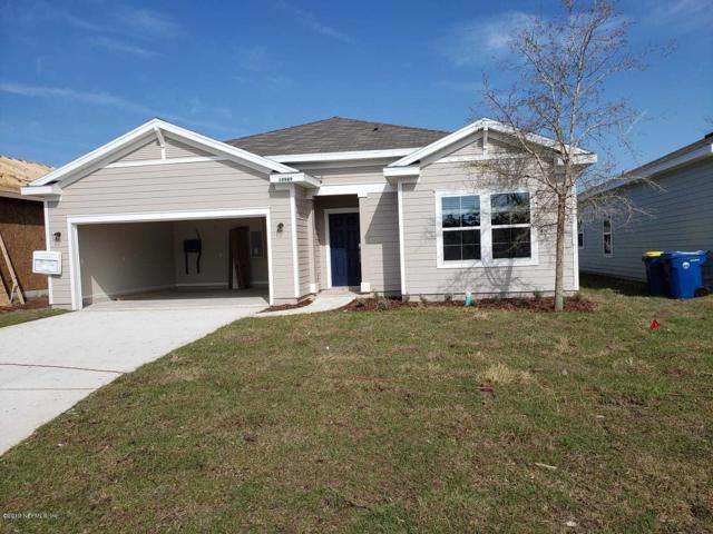 10989 Ventnor Ave, Jacksonville, FL 32218 (MLS #985047) :: EXIT Real Estate Gallery