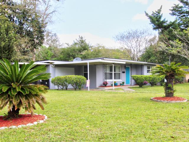 6325 Bondy Pl, Jacksonville, FL 32210 (MLS #985069) :: Ponte Vedra Club Realty | Kathleen Floryan