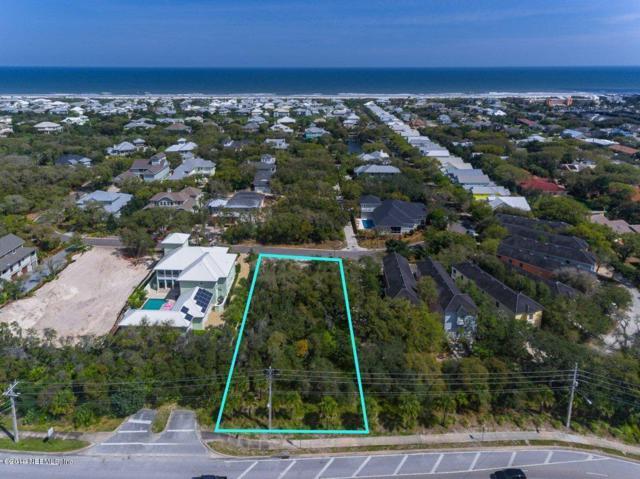 884 Ocean Palm Way, St Augustine, FL 32080 (MLS #985070) :: The Hanley Home Team