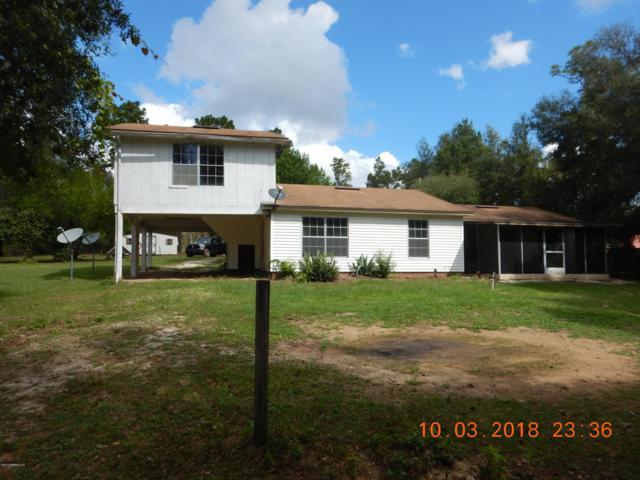 113 Sandpiper Dr, Hawthorne, FL 32640 (MLS #985087) :: The Hanley Home Team