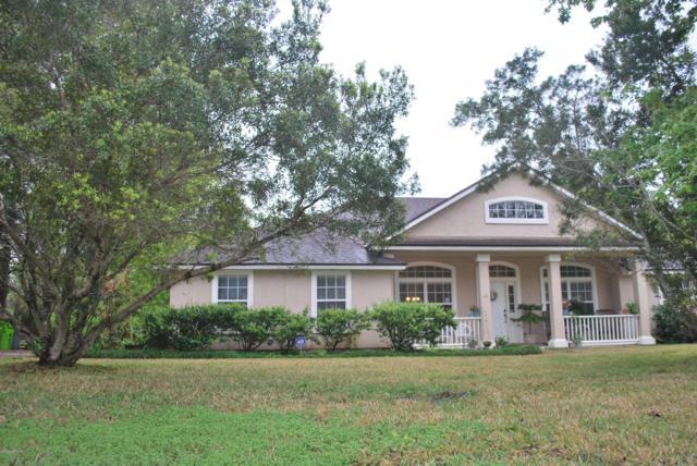 55258 Fox Squirrel Dr, Callahan, FL 32011 (MLS #985104) :: Florida Homes Realty & Mortgage