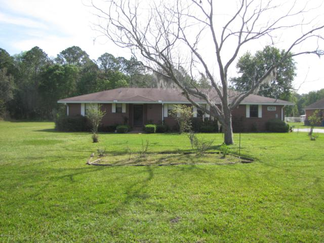11905 Braddock Rd, Jacksonville, FL 32219 (MLS #985138) :: Florida Homes Realty & Mortgage