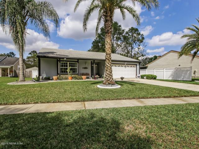6825 Candyroot Ct, Jacksonville, FL 32244 (MLS #985159) :: EXIT Real Estate Gallery